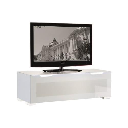 MUNARI Mobile Tv Paris Ps 125 Bianco