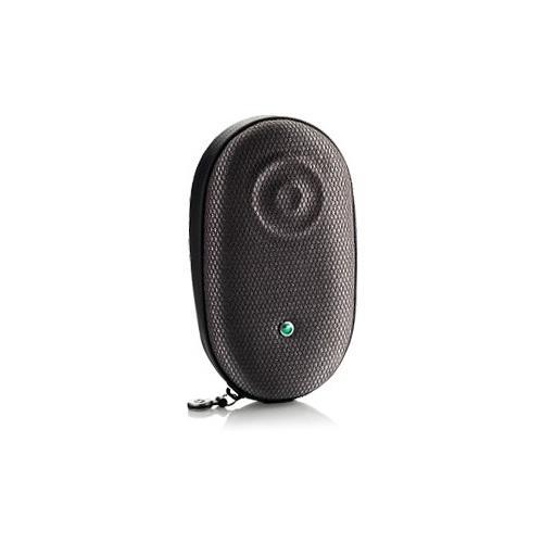 SONY Sistema di altoparlanti Sony MobileMAS-100