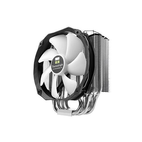 Thermalright Dissipatore True Spirit 140 Power Per CPU Intel e AMD