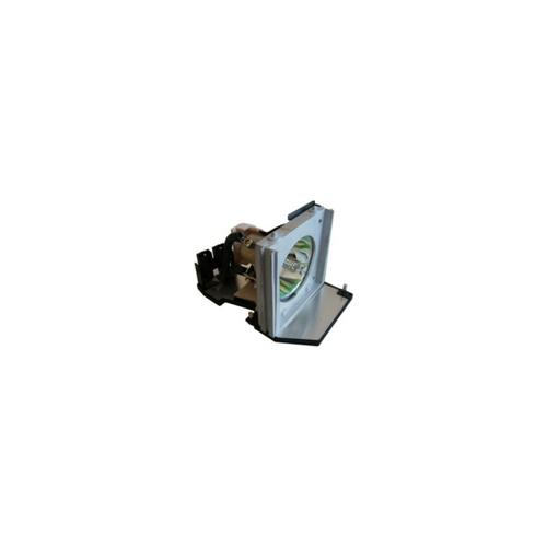 MICROLAMP ML12633, Infocus, IN8601, SP8600, SP8600 HD3D