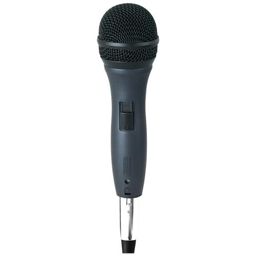 KARMA Microfono dinamico