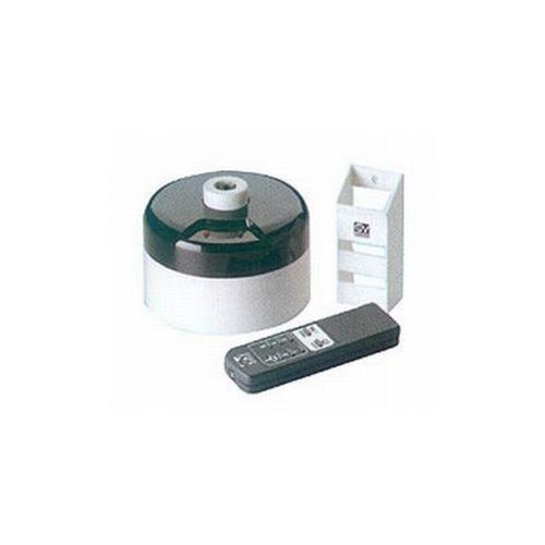 Schema Elettrico Ventilatore Vortice Con Telecomando : Telenordik t telecomando a raggi infrarossi