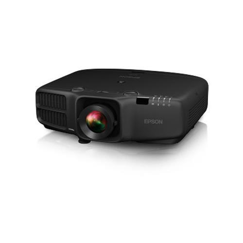 EPSON Proiettore EB-G6970WU 3LCD WUXGA 6000 ANSI lm Contrasto 5000:1 HDMI / USB / VGA