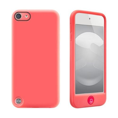SWITCH EASY Switcheasy Colors Rosa