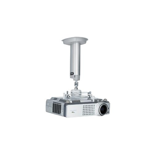 SMS Smart Media Solutions Projector CL F1500 A / S, 25 - 25°