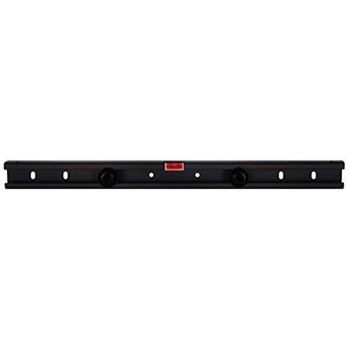 """MULTIBRACKETS M Universal Wallmount Silver 35""""-43"""" Argento supporto da parete per tv a schermo piatto"""