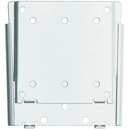 MULTIBRACKETS M VESA Wallmount I Silver 75x75 100x100 Argento supporto da parete per tv a schermo piatto
