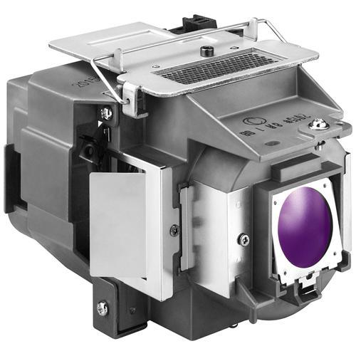 BENQ Lampada proiettore - 465 Watt - 2000 ora / e (modalità standard)