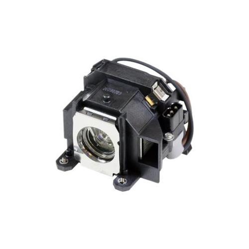 NILOX Lampada V13h010l40 per Videoproiettore