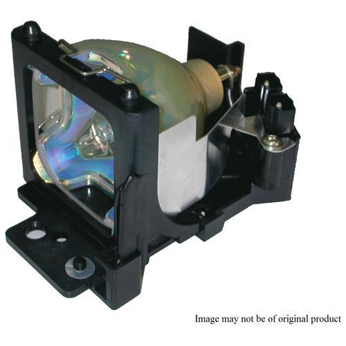 GO LAMPS Lampada proiettore (equivalente a: TLP-LV4, Toshiba TLPLV4)