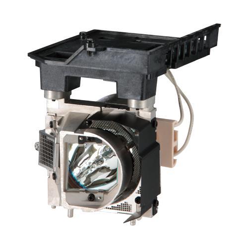 NEC NP20LP - Lampada proiettore - 2500 ora / e (modalità standard) / 3000