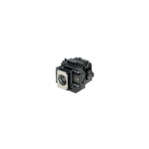EPSON Lampada per Proiettore 200 W V13H010L55