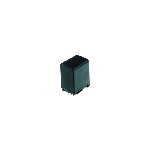 2POWER 2-Power VBI9923A, 2100 mAh, Videocamera, Ioni di Litio, 4 cm, 3,1 cm, 5,2 cm