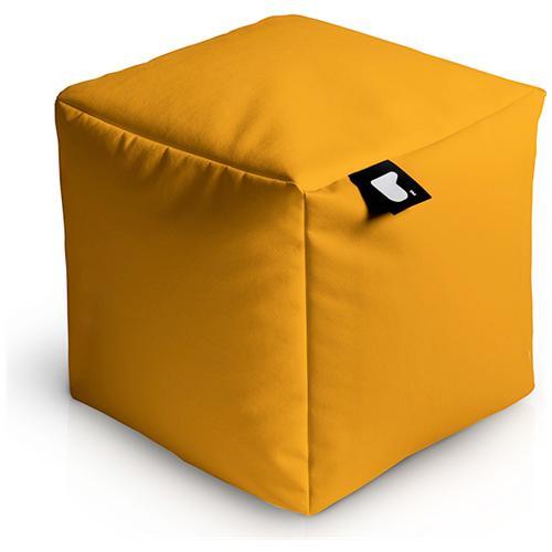 B-BAG Pouf Outdoor B-box Orange