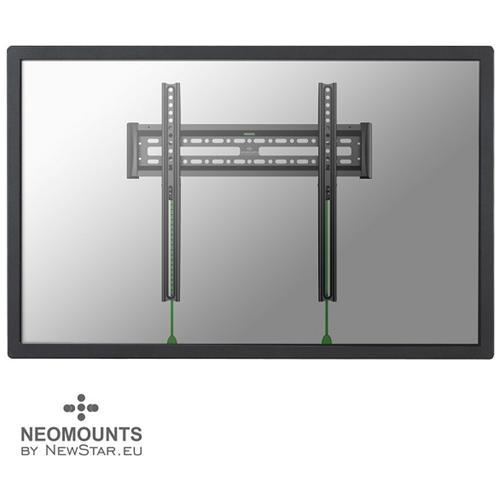 """NewStar Supporto TV da parete NeoMounts NM-W340 32-52"""" Portata max 50 Kg"""