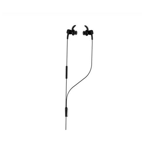 JBL Reflect Sport intra-auricolari con comando / microfono - Black