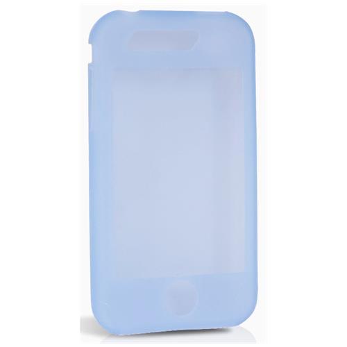 CANYON Silicon skin Cover Blu