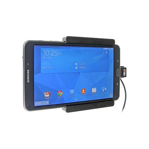 BRODIT 521637 Auto Active holder Nero supporto per personal communication