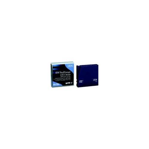 IBM Cartuccia di Dati LTO Ultrium 200 GB 610 m