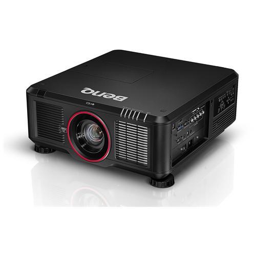 BENQ Proiettore PX9710 DLP XGA 7700 ANSI lm Rapporto di Contrasto 2800:1 HDMI LAN DVI