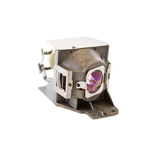 ACER Philips - Lampada proiettore - UHP - 220 Watt - 3500 ora / e (modalità standard)