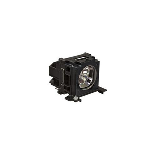 HITACHI Lampada Proiettore di Ricambio per CP-X2010 / CP-X2010N UHP 210 W 3000 H DT01021