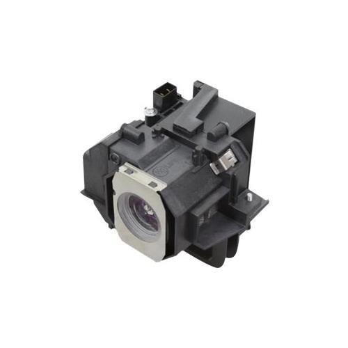 NILOX Lampada V13H010L49 per Videoproiettore