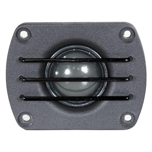 ADVANCE K 7, Speaker set unit, 3-vie, Pavimento, 150W, 250W, 38 - 23000 Hz