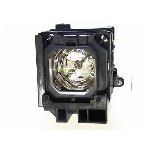 V7 Lamp 330w Oem 60002234 Nec Np1150 Np1200 Np1250