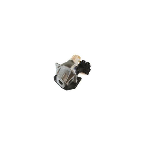 MicroLamp Lampada Proiettore di Ricambio per DS312 / DS315 180 W 2000H ML10119.
