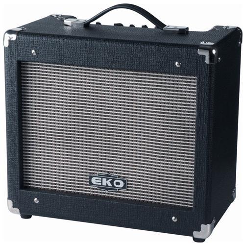 EKO Amplificatore Combo V 25R per Chitarra Elettrica