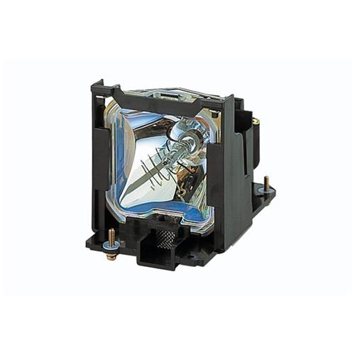 PANASONIC ET-LAD10000 Replacement Lamp, 2000h, 250W