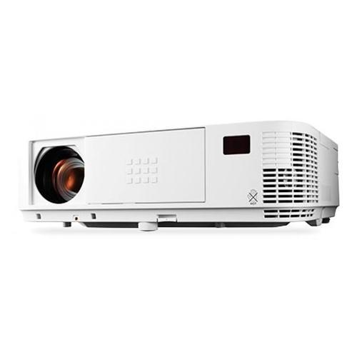 NEC Proiettore M322X DLP XGA 3200 ANSI lm Rapporto di Contrasto 10000:1 HDMI VGA USB