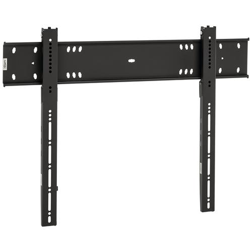 "VOGELS Vogel's PFW 6800 DISPLAY WALL MOUNT WALL 80"" Nero supporto da parete per tv a schermo piatto"