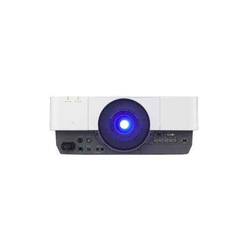 SONY Proiettore Installazione VPL-FX500L 3LCD XGA 7000 ANSI lm contrasto 2500:1