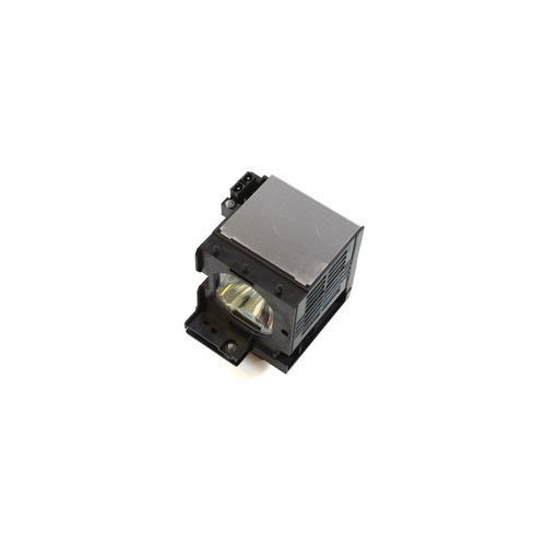 MicroLamp Lampada Proiettore di Ricambio per 50VS69/55VS69/62VS69 ML11019.