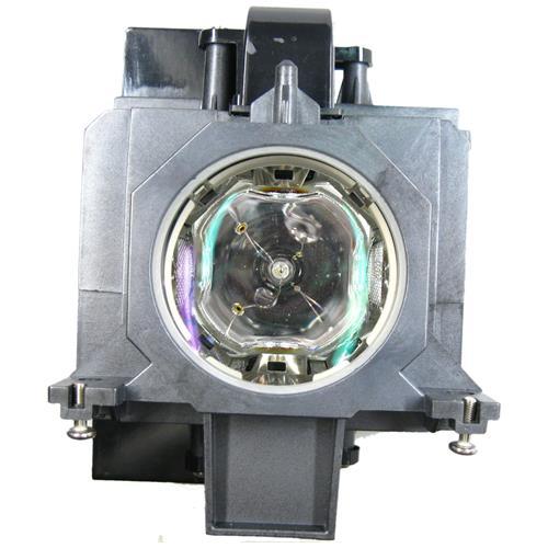 V7 Lampada VPL2177-1E per Proiettore 330W