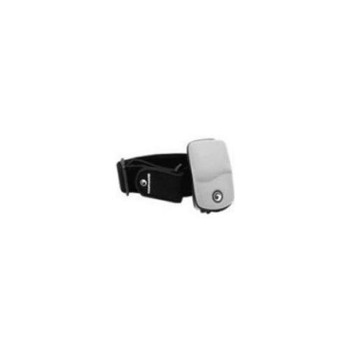 MARWARE 5274CMPL Fascia da braccio Argento custodia MP3 / MP4