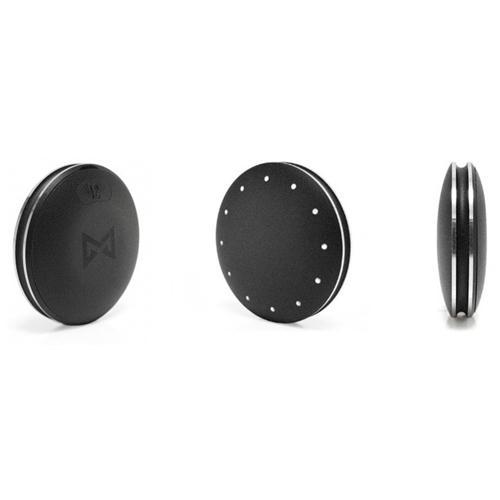 MISFIT Shine Sensore Fitness Bluetooth Universale – Nero