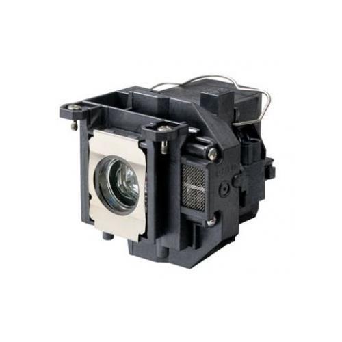 BTI V13H010L57, Epson, PowerLite 450W, 460; EB-440W, EB450W, EB455W, EB460, V13H010L57