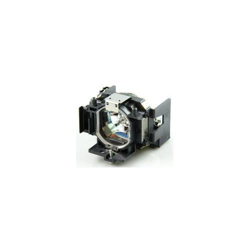 MicroLamp ML11080, Sony, VPL CX70, VPL CX75, VPL CX76