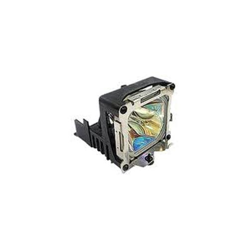BENQ Lamp Module Sh940 Prj
