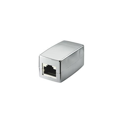 WENTRONIC 68161 RJ45 RJ45 cavo di interfaccia e adattatore