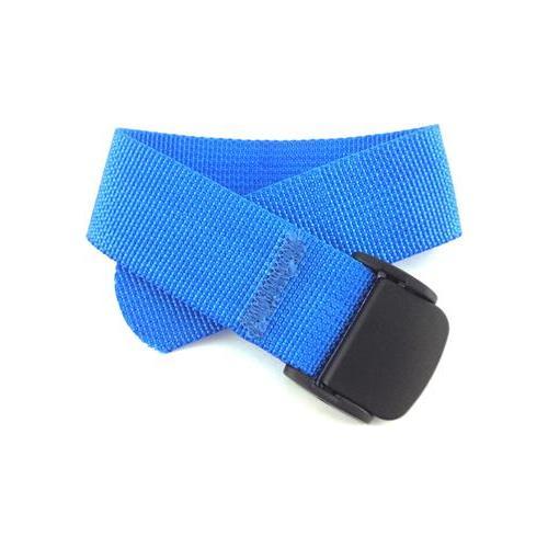 ONE GEAR Fascia Polso per Wifi Remote Colore Blu
