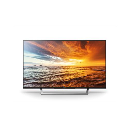 "SONY TV LED Full HD 32"" KDL32WD753BAEP Smart TV RICONDIZIONATO"