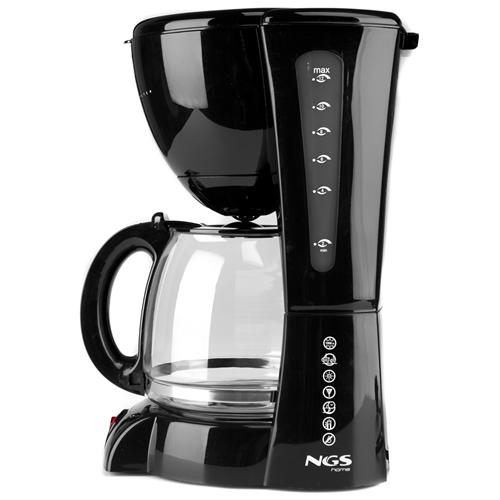 NGS MACCHINA PER CAFFE'