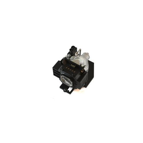 MicroLamp Lampada Proiettore di Ricambio per NP300 / NP400 UHP 275 W 3000 H ML10251