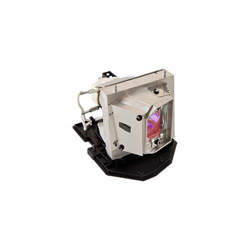ACER Philips - Lampada proiettore - UHP - 240 Watt - 3000 ore (modalità standard)