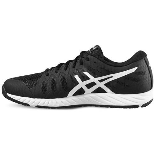 Asics Nitrofuze TR 9001 S614N9001 bianco scarpe basse