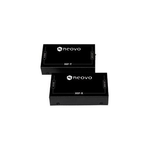 NEOVO AG Neovo HIP-T, 58 x 110 x 26 mm, 1.3c, 0 - 40 °C, -20 - 60 °C, 20 - 90%